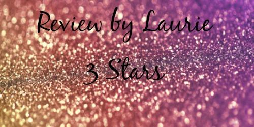 3starsLaurie