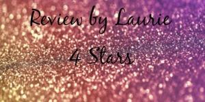 4starsLaurie