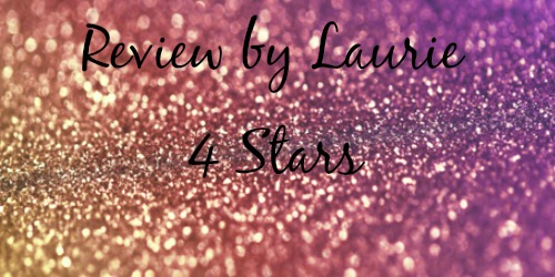 4starsLaurie