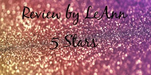 5starsLeann