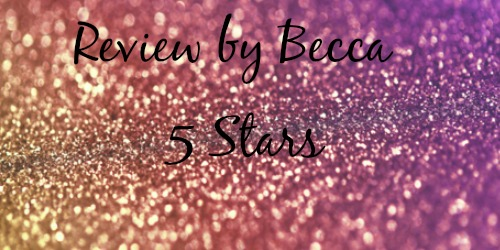 5starsBecca