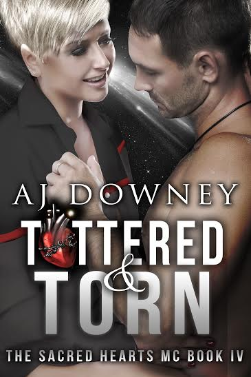ajdowney cover 4