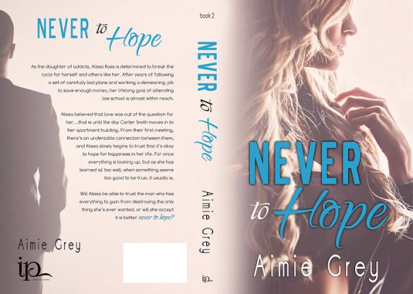 never full cover