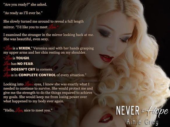 never teaseer1