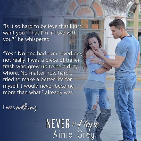 never teaser3