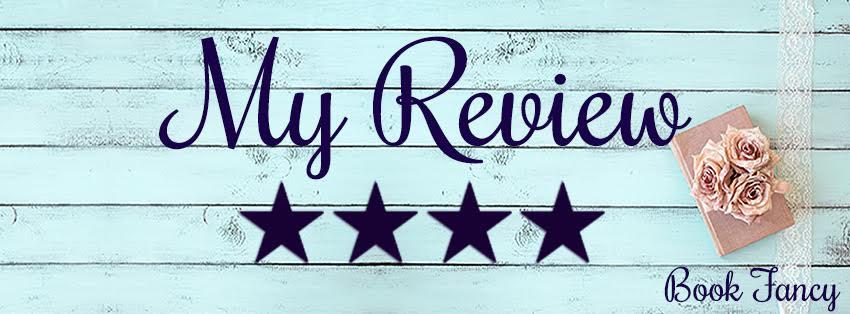 The Hot Shot By Kristen Callihan Book Fancy Book Blog