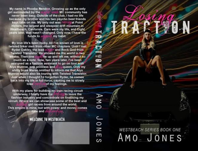 losingtractioncover