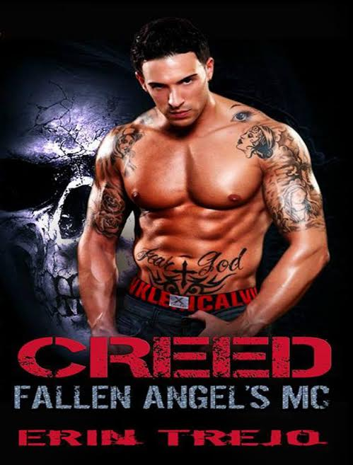 creed-cover