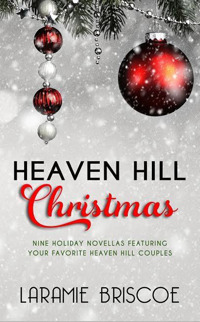 heaven-hill-christmas-cover