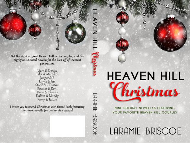 heaven-hill-christmas-jacket