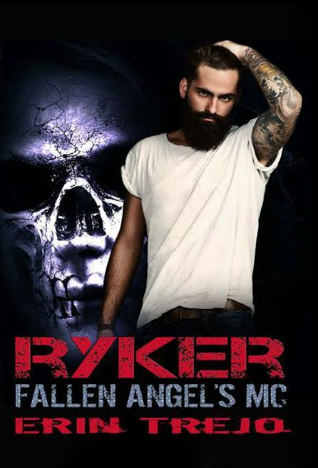ryker-cover